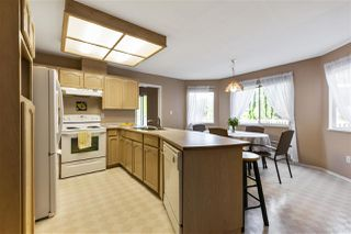 Photo 5: 32191 GOLDEN Avenue in Abbotsford: Abbotsford West House for sale : MLS®# R2480884