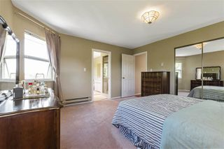 Photo 14: 32191 GOLDEN Avenue in Abbotsford: Abbotsford West House for sale : MLS®# R2480884