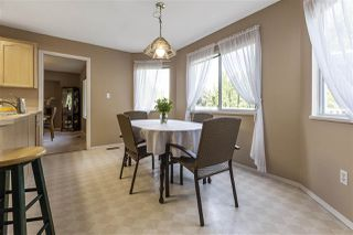 Photo 7: 32191 GOLDEN Avenue in Abbotsford: Abbotsford West House for sale : MLS®# R2480884