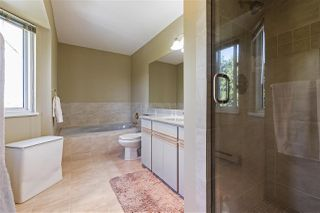 Photo 15: 32191 GOLDEN Avenue in Abbotsford: Abbotsford West House for sale : MLS®# R2480884