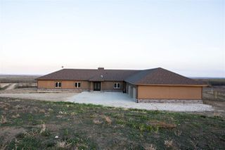 Photo 4: 54026 RGE RD 273: Rural Parkland County House for sale : MLS®# E4210246