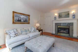 Photo 6: F 349 Foul Bay Rd in : Vi Fairfield East Condo Apartment for sale (Victoria)  : MLS®# 852440
