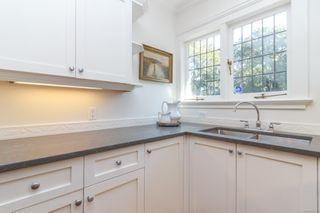Photo 9: F 349 Foul Bay Rd in : Vi Fairfield East Condo Apartment for sale (Victoria)  : MLS®# 852440