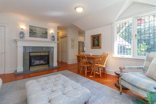 Photo 7: F 349 Foul Bay Rd in : Vi Fairfield East Condo Apartment for sale (Victoria)  : MLS®# 852440
