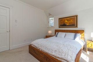 Photo 12: F 349 Foul Bay Rd in : Vi Fairfield East Condo Apartment for sale (Victoria)  : MLS®# 852440