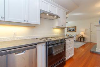 Photo 10: F 349 Foul Bay Rd in : Vi Fairfield East Condo Apartment for sale (Victoria)  : MLS®# 852440