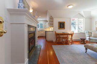 Photo 3: F 349 Foul Bay Rd in : Vi Fairfield East Condo Apartment for sale (Victoria)  : MLS®# 852440