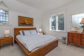 Photo 11: F 349 Foul Bay Rd in : Vi Fairfield East Condo Apartment for sale (Victoria)  : MLS®# 852440
