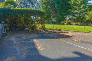 Photo 22: F 349 Foul Bay Rd in : Vi Fairfield East Condo Apartment for sale (Victoria)  : MLS®# 852440