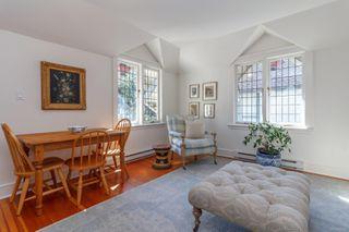 Photo 4: F 349 Foul Bay Rd in : Vi Fairfield East Condo Apartment for sale (Victoria)  : MLS®# 852440