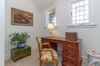 Photo 16: F 349 Foul Bay Rd in : Vi Fairfield East Condo Apartment for sale (Victoria)  : MLS®# 852440
