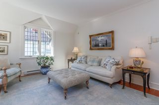 Photo 5: F 349 Foul Bay Rd in : Vi Fairfield East Condo Apartment for sale (Victoria)  : MLS®# 852440