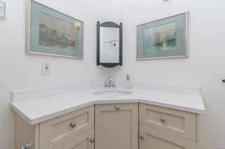 Photo 15: F 349 Foul Bay Rd in : Vi Fairfield East Condo Apartment for sale (Victoria)  : MLS®# 852440