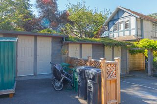 Photo 19: F 349 Foul Bay Rd in : Vi Fairfield East Condo Apartment for sale (Victoria)  : MLS®# 852440