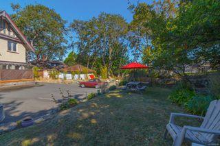 Photo 18: F 349 Foul Bay Rd in : Vi Fairfield East Condo Apartment for sale (Victoria)  : MLS®# 852440