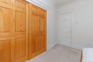 Photo 13: F 349 Foul Bay Rd in : Vi Fairfield East Condo Apartment for sale (Victoria)  : MLS®# 852440