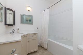 Photo 14: F 349 Foul Bay Rd in : Vi Fairfield East Condo Apartment for sale (Victoria)  : MLS®# 852440