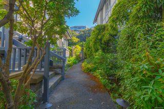 Photo 17: F 349 Foul Bay Rd in : Vi Fairfield East Condo Apartment for sale (Victoria)  : MLS®# 852440