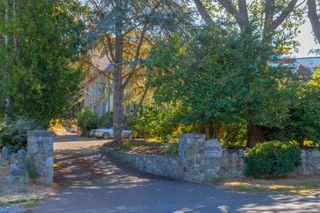 Photo 23: F 349 Foul Bay Rd in : Vi Fairfield East Condo Apartment for sale (Victoria)  : MLS®# 852440