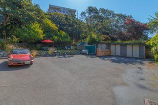 Photo 21: F 349 Foul Bay Rd in : Vi Fairfield East Condo Apartment for sale (Victoria)  : MLS®# 852440