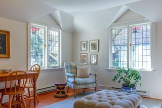 Photo 8: F 349 Foul Bay Rd in : Vi Fairfield East Condo Apartment for sale (Victoria)  : MLS®# 852440