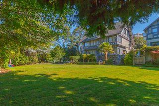 Photo 20: F 349 Foul Bay Rd in : Vi Fairfield East Condo Apartment for sale (Victoria)  : MLS®# 852440