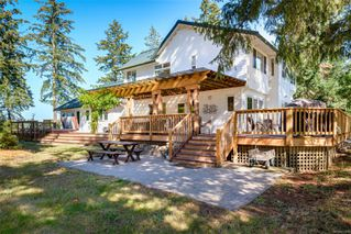 Photo 3: 2344 Grantham Pl in : CV Courtenay North House for sale (Comox Valley)  : MLS®# 852338