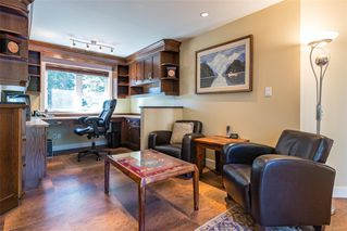 Photo 12: 2344 Grantham Pl in : CV Courtenay North House for sale (Comox Valley)  : MLS®# 852338