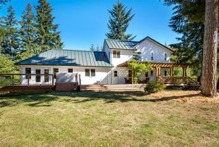 Photo 2: 2344 Grantham Pl in : CV Courtenay North House for sale (Comox Valley)  : MLS®# 852338
