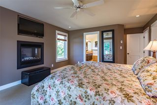 Photo 27: 2344 Grantham Pl in : CV Courtenay North House for sale (Comox Valley)  : MLS®# 852338