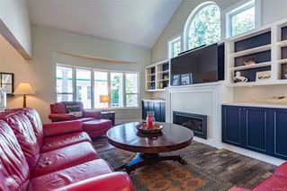 Photo 24: 2344 Grantham Pl in : CV Courtenay North House for sale (Comox Valley)  : MLS®# 852338