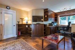 Photo 16: 2344 Grantham Pl in : CV Courtenay North House for sale (Comox Valley)  : MLS®# 852338