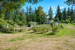 Photo 33: 2344 Grantham Pl in : CV Courtenay North House for sale (Comox Valley)  : MLS®# 852338