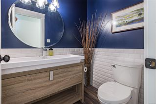 Photo 29: 2344 Grantham Pl in : CV Courtenay North House for sale (Comox Valley)  : MLS®# 852338