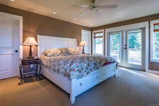 Photo 19: 2344 Grantham Pl in : CV Courtenay North House for sale (Comox Valley)  : MLS®# 852338