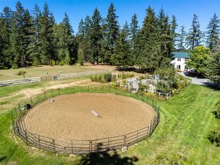 Photo 7: 2344 Grantham Pl in : CV Courtenay North House for sale (Comox Valley)  : MLS®# 852338