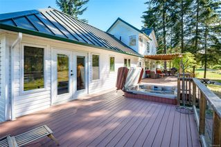 Photo 32: 2344 Grantham Pl in : CV Courtenay North House for sale (Comox Valley)  : MLS®# 852338