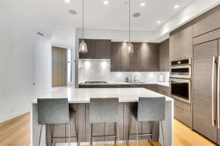 Photo 19: 2037 WESTVIEW DRIVE in North Vancouver: Mosquito Creek House for sale : MLS®# R2488409