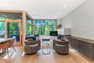 Photo 3: 2037 WESTVIEW DRIVE in North Vancouver: Mosquito Creek House for sale : MLS®# R2488409