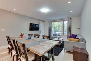 Photo 11: 2037 WESTVIEW DRIVE in North Vancouver: Mosquito Creek House for sale : MLS®# R2488409