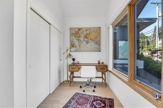 Photo 20: 2037 WESTVIEW DRIVE in North Vancouver: Mosquito Creek House for sale : MLS®# R2488409