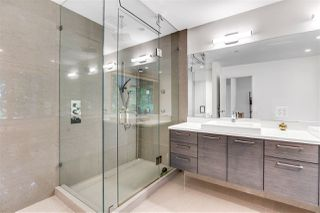 Photo 29: 2037 WESTVIEW DRIVE in North Vancouver: Mosquito Creek House for sale : MLS®# R2488409