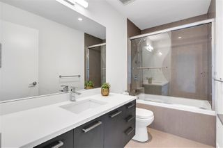 Photo 23: 2037 WESTVIEW DRIVE in North Vancouver: Mosquito Creek House for sale : MLS®# R2488409