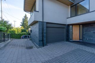 Photo 39: 2037 WESTVIEW DRIVE in North Vancouver: Mosquito Creek House for sale : MLS®# R2488409