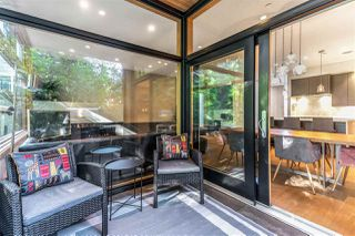 Photo 15: 2037 WESTVIEW DRIVE in North Vancouver: Mosquito Creek House for sale : MLS®# R2488409