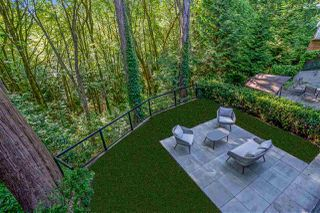 Photo 37: 2037 WESTVIEW DRIVE in North Vancouver: Mosquito Creek House for sale : MLS®# R2488409