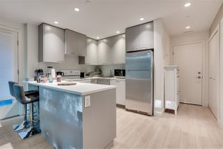 Photo 14: 2037 WESTVIEW DRIVE in North Vancouver: Mosquito Creek House for sale : MLS®# R2488409