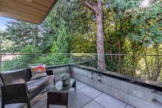 Photo 35: 2037 WESTVIEW DRIVE in North Vancouver: Mosquito Creek House for sale : MLS®# R2488409