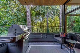 Photo 12: 2037 WESTVIEW DRIVE in North Vancouver: Mosquito Creek House for sale : MLS®# R2488409