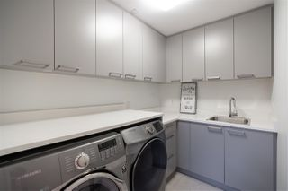 Photo 10: 2037 WESTVIEW DRIVE in North Vancouver: Mosquito Creek House for sale : MLS®# R2488409